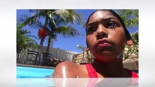 BBQ & Swim Party July 2017 thumbnail