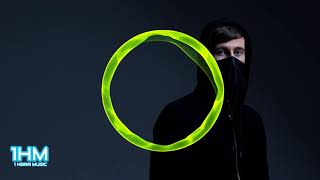 Download Alan Walker - Beautiful Life 🕐 1 Hora | Inspired 2018 New Song | 1HM Mp3
