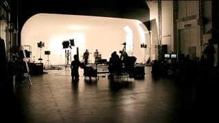 11th Single 2010/11/10.