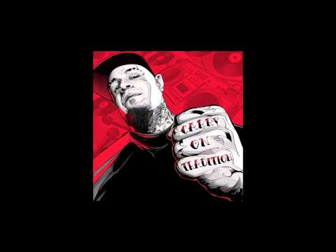 Клип Vinnie Paz - God Bless