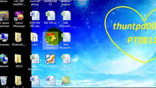 Hướng dẫn sử dụng Free Video to MP3 WMA Converter