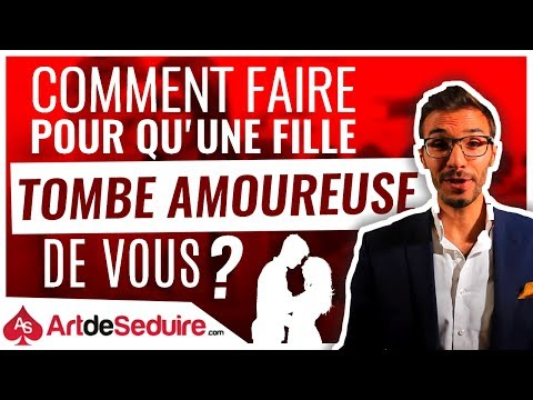 The Lion King - Can You Feel The Love Tonight (French version)de YouTube · Durée:  2 minutes 53 secondes
