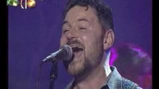 Макс Леонидов & Hippo Band - Пепел