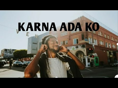 new✓gvme-|-karna-ada-ko-(-video-music-beppalu-official)