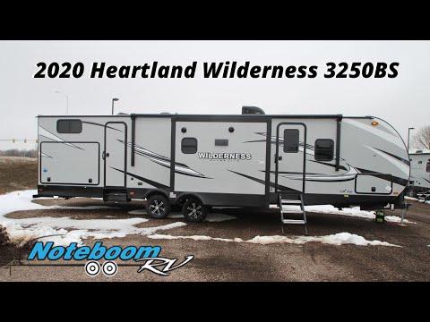 2020-heartland-wilderness-3250bs-tour---noteboom-rv