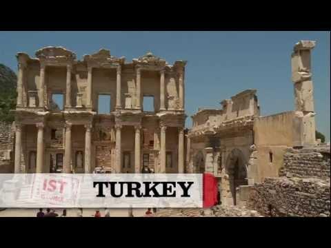 Season 4 - Turkey