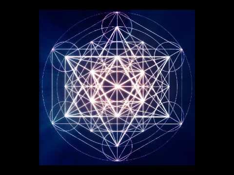 Arcturian Sound Meditation L Healing Music L 1 Hour Youtube