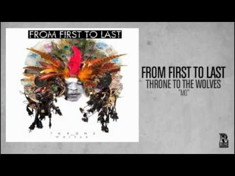 from-first-to-last-mo-riserecords