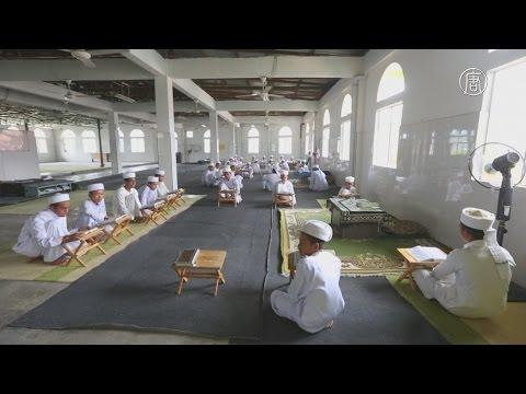 Школы изнутри в разных странах мира (новости)