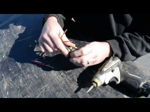 how-to-hook-up-a-trailer's-7-way-plug