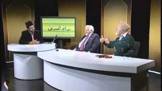 Pakistan Federal Shariya Court - Discrepancies in decisions - Speechless infront of Ahmadiyya Islaam