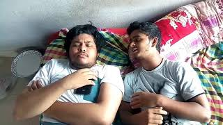 অস্থির রোজাদার।The Last Ramadan Special 2018 | Bangla New Funny Video 2018 |||