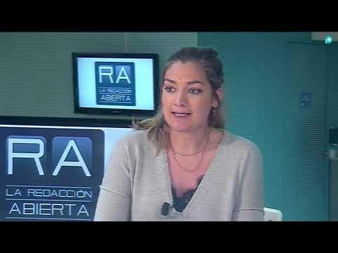 El video de María Durán dedicado a los hombres que las feministas no quieren que veas