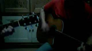 sweet home alabamacover buskers easy song D GC G