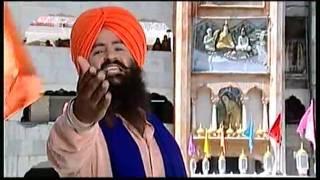 Manikaran Vich Guru Nanak Pheri Paee Ae [Full Song] Tera Manikaran Pyara