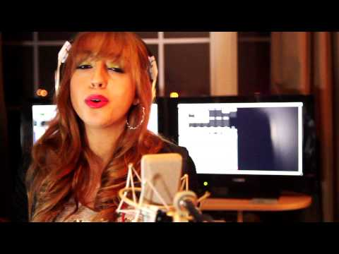 One Direction - More Than This (Nicoletta Cover)