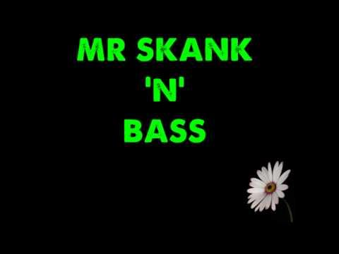 DJ SLY MIX (FEAT. MC TRIGGA) [DRUM & BASS AWARDS 2011]