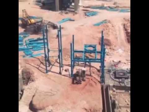 Видео из публикации Karim Kavandi