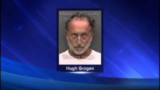 SNN:  55 Year Old Man Arrested for Possession of Child Porn in Manatee County thumbnail