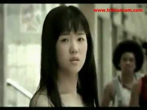 My Love - Quảng cáo khó đỡ của Thái Lan