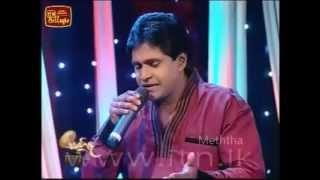 Repeat youtube video Upatha Laba Me Loke_Amith Walpola