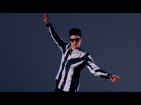 Bruno Mars - That's What I Like PARODY! The Key of Awesome #