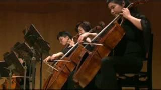 久石讓 Joe hisaishi Live - となりのトトロ (from ToToRo)