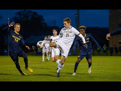 Top 15 Best College Soccer Teams - NCAA Tournament