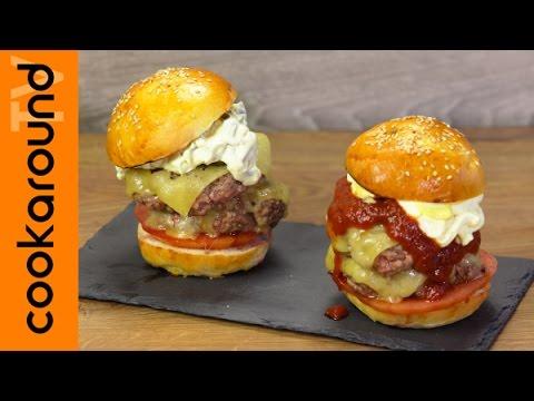 hamburger-|-golosità-esagerata