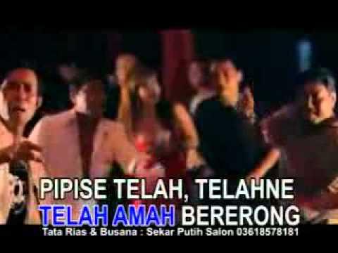 AA Raka Sidan Song Brerong