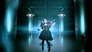 4月放送開始「棺姫のチャイカ」OPテーマ 4.23 ON SALE TVアニメ...