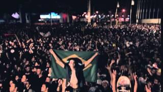Baixar Nação Zumbi - Salustiano Song (DVD Ao Vivo no Recife)