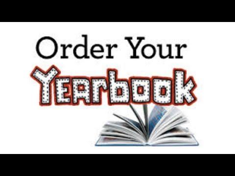 Futures Yearbook Advertisement