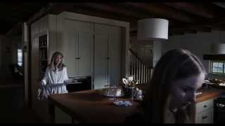 The Visit - Traileri - Suomi (HD)
