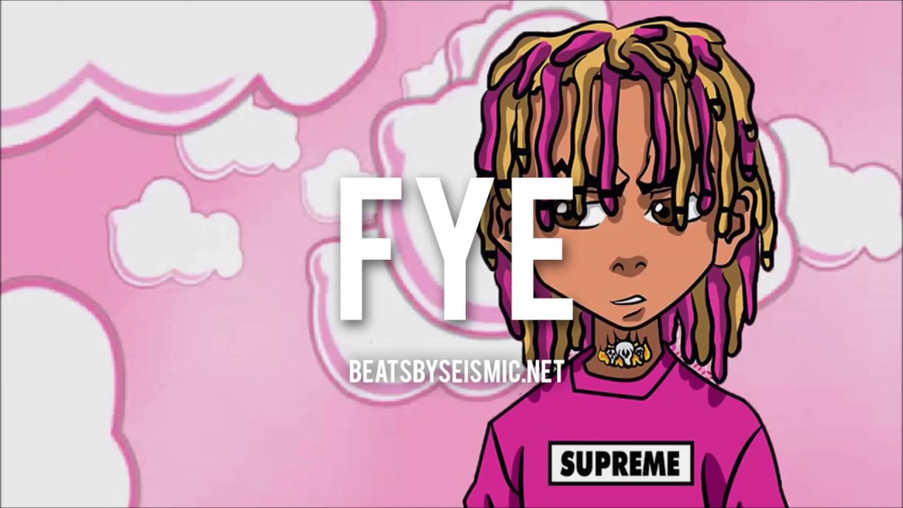 fye supreme