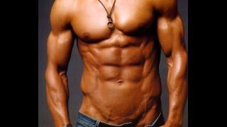 Fitness Tipp #Hogyan lesz a hasam szálkás?