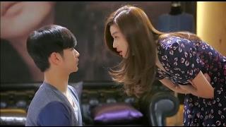 "Video Kim Soo Hyun Requests Kiss Scene with Jun Ji Hyun for ""Man from the Stars"" | Korean News download MP3, 3GP, MP4, WEBM, AVI, FLV Maret 2018"