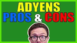 Everything Wrong with Adyen for eBay (and everything good about it)!