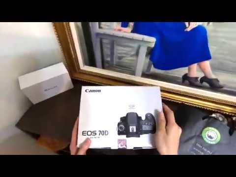 幫巨蝦出#35858【台南橙市3C】CANON EOS 60D APS-C 快門數:207xx次 #54041