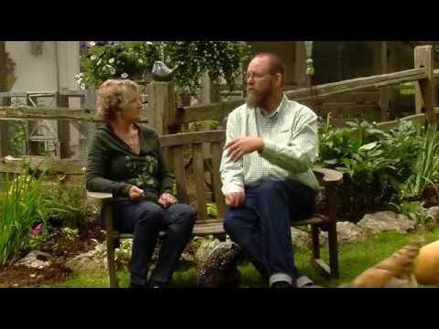 The Benefits of Raising Backyard Chickens