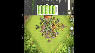 ¿Porque te pueden banear clash of clans?