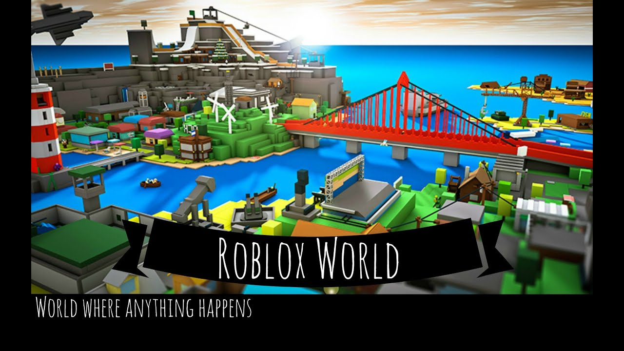 How To Make 3d Wallpaper For Pc Roblox World How To Make A Torso On Roblox Episode 3