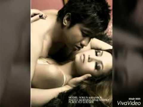 Thai Sexy Stories 12