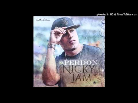 Nicky Jam ft. Sergi El Combo - El Perdon (Mambo Version)