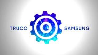 Samsung - Truco Samsung - Aprende a hacer el efecto Light Painting