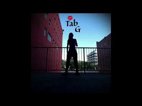 Tab G ft. Young Luni - Last Night ( Audio)