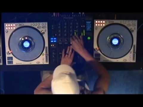 CELSO DO DJ DVD BAIXAR O