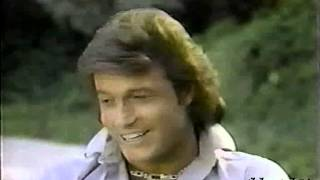 Andy Gibb   Lifetime Interview