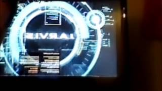 Iron man 4. Voltron. Artificial Intelligence. Jarvis