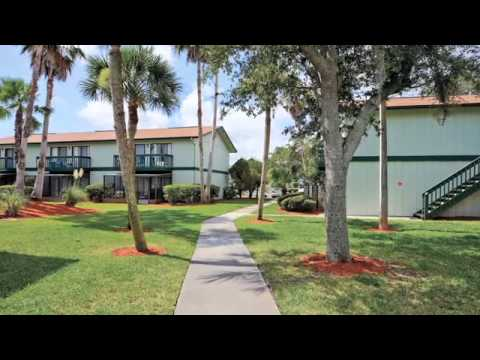 The Pines Apartments in Palm Bay, FL - ForRent.com